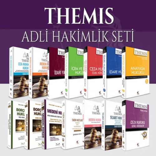THEMIS-Adli-Hakimlik-Sinavlarina_25147_1