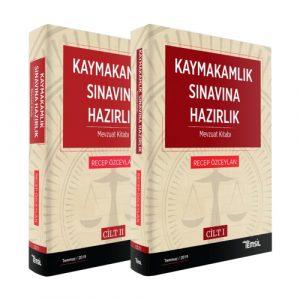 YHWPADJXVI73201903352_Kaymakamlik-Sinavlarina-Hazirlik_47516_1