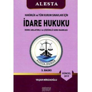 alesta-idare-hukuku-3-baski_water