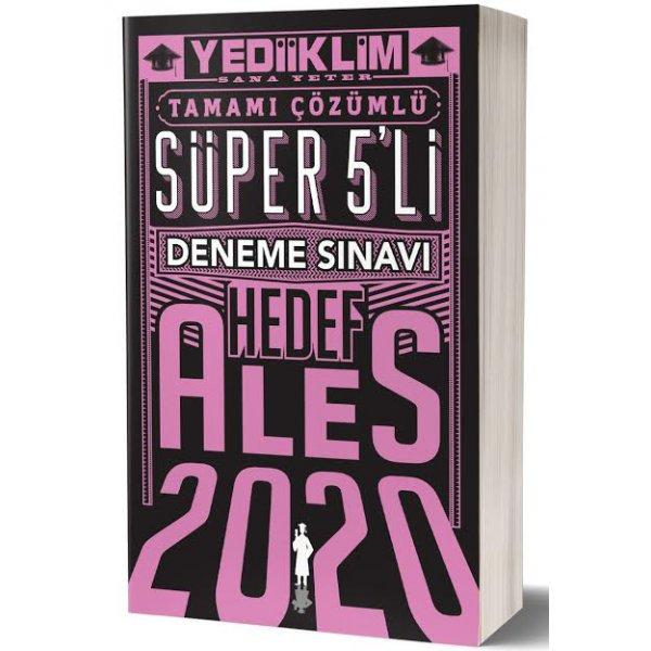 2020-ales-tamami-cozumlu-super-5-li-deneme-yediiklim-yayinlari_11Y1_b