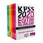 2020-kpss-egitim-bilimleri-tamami-cozumlu-moduler-soru-bankasi-seti-yediiklim-yayinlari_JFZ1_b