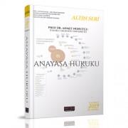 Anayasa-Hukuku-Konu-Anlatimli-Al_10_1