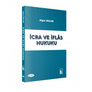ICRA IFLAS HUKUKU_8_Baskı - Kopya