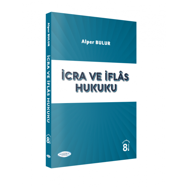 ICRA IFLAS HUKUKU_8_Baskı – Kopya