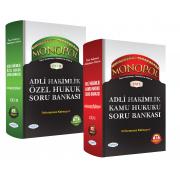 KAMU_ÖZEL_HUKUKU-3D_SET - Kopya