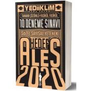 YEDIIKLIM-2020-ALES-SAYISAL-SOZE_9032_1