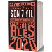 YEDIIKLIM-2020-ALES-TAMAMI-COZUM_9039_1