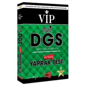 Yargi-Yayinlari-2020-DGS-VIP-Cek_9069_1