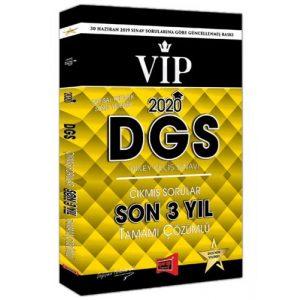 Yargi-Yayinlari-2020-DGS-VIP-Say_9051_1