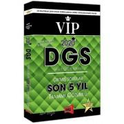 Yargi-Yayinlari-2020-DGS-VIP-Say_9052_1