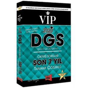 Yargi-Yayinlari-2020-DGS-VIP-Say_9053_1