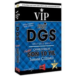 Yargi-Yayinlari-2020-DGS-VIP-Say_9056_1