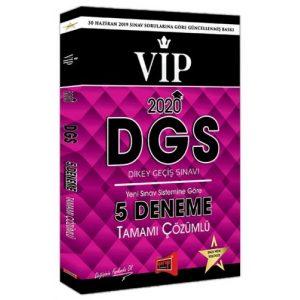 Yargi-Yayinlari-2020-DGS-VIP-Yen_9070_1
