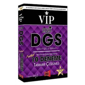 Yargi-Yayinlari-2020-DGS-VIP-Yen_9073_1