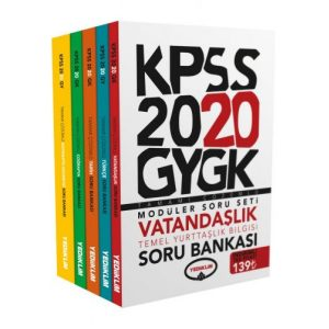 Yediiklim-Yayinlari-2020-Genel-Y_9079_1