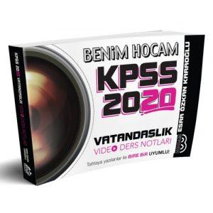 benim-hocam-yayinlari-2020-kpss-_9094_1