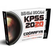 benim-hocam-yayinlari-2020-kpss-_9095_1