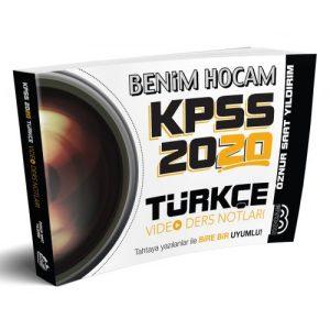 benim-hocam-yayinlari-2020-kpss-_9096_1