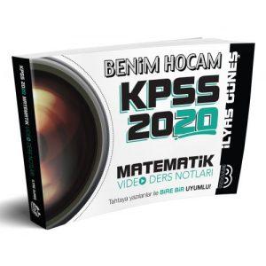 benim-hocam-yayinlari-2020-kpss-_9098_1