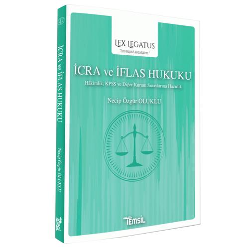 lex-legatus-icra-ve-iflas-hukuku_48089_1