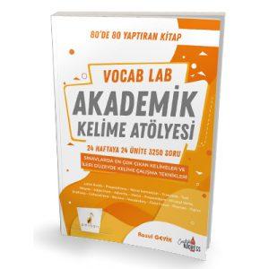 site-2-vocab-lab-1560435525