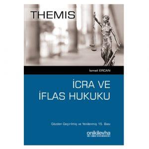themis-icra-ve-iflas-hukuku-isma_48341_1