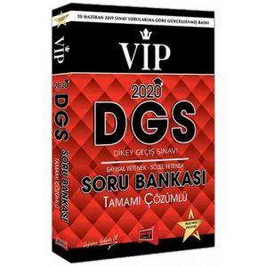 yargi-dgs-soru-1-1564225559