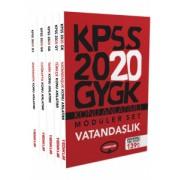 yediiklim-2020-genel-kultur-gene_9102_1