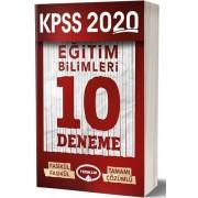 yediiklim-2020-kpss-egitim-bilim_9144_1