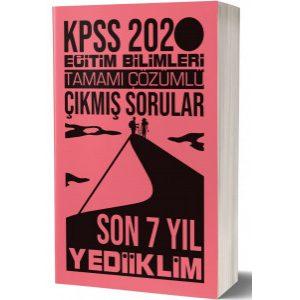 yediiklim-yayinlari-2020-kpss-eg_9121_1