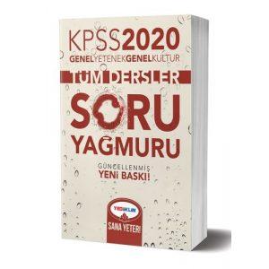 yediiklim-yayinlari-2020-kpss-ge_9156_1