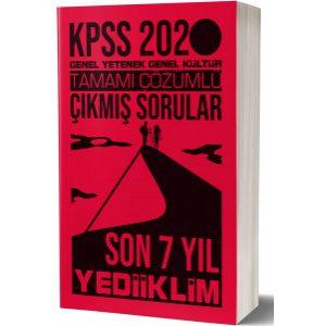 yediiklim-yayinlari-2020-kpss-gy_9108_1