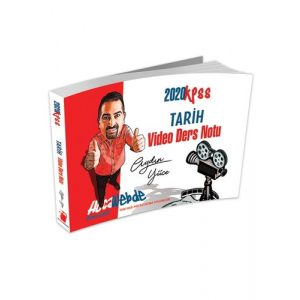2020-kpss-tarih-video-ders-notu-_9279_1