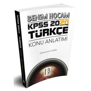 2020-kpss-turkce-konu-anlatimi-oznur-saat-yildirim-benim-hocam-yayinlari_YGG1_b