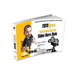 2020-kpss-vatandaslik-video-ders_9280_1