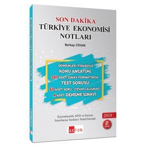 YNKDAZYCET6112019204824_turkiye-ekonomisi-29283-