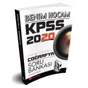 benim-hocam-yayinlari-2020-kpss-_9187_1