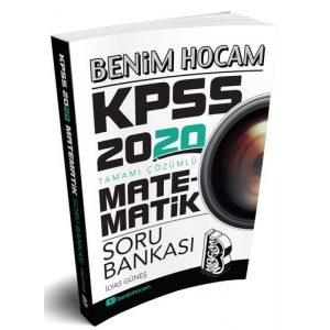 benim-hocam-yayinlari-2020-kpss-_9188_1