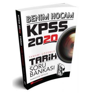 benim-hocam-yayinlari-2020-kpss-_9192_1