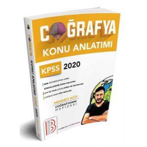 benim-hocam-yayinlari-2020-kpss-_9275_1