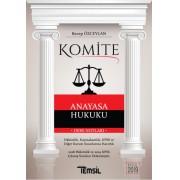 komite_anayasa_hukuku_2D