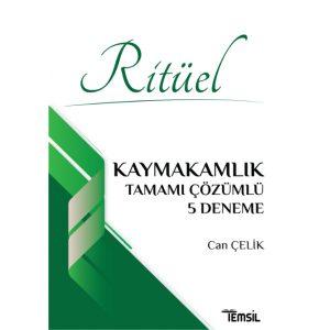 ritüel kaymakamlık 5 deneme_2d