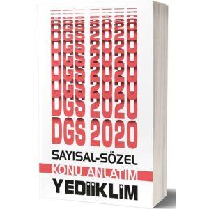 yediiklim-2020-dgs-sayisal-sozel_9176_1