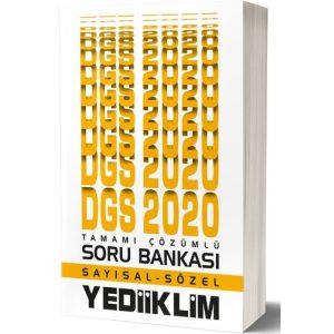 yediiklim-2020-dgs-sayisal-sozel_9177_1