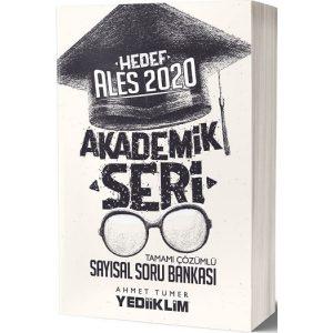 yediiklim-yayinlari-2020-ales-sa_54525_1
