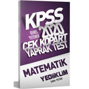 yediiklim-yayinlari-2020-kpss-ge_9267_1