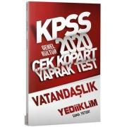 yediiklim-yayinlari-2020-kpss-vatandaslik-cek-kopart-yaprak-test-33778-29-o-1568910637