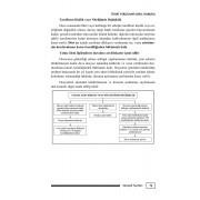 İDARİ YARGILAMA USUL HUKUKU – 5-1