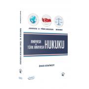 ANAYASA_TURK_ANAYASA HUKUK_4BASKI_3D – Kopya – Kopya