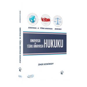 ANAYASA_TURK_ANAYASA HUKUK_4BASKI_3D - Kopya - Kopya